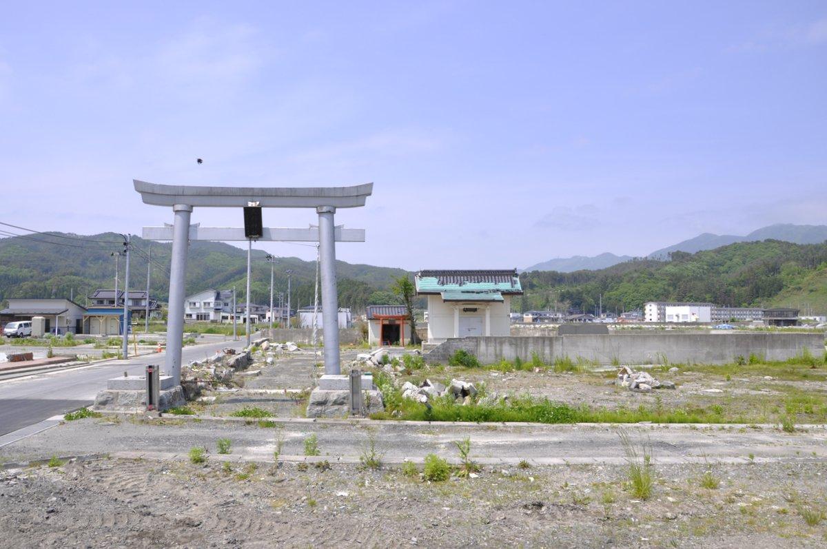 大杉神社3.JPG