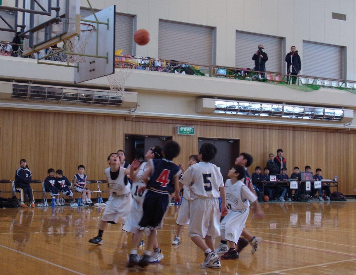 男子game.JPG