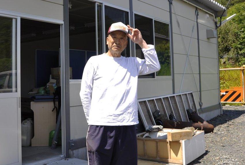 阿部勝.JPG