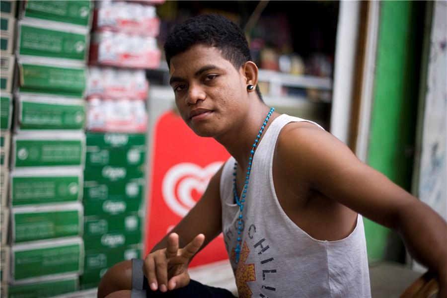 DILI-YOUNG_03.jpg