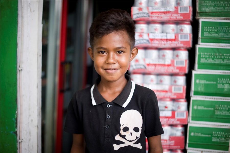 DILI-YOUNG_07.jpg