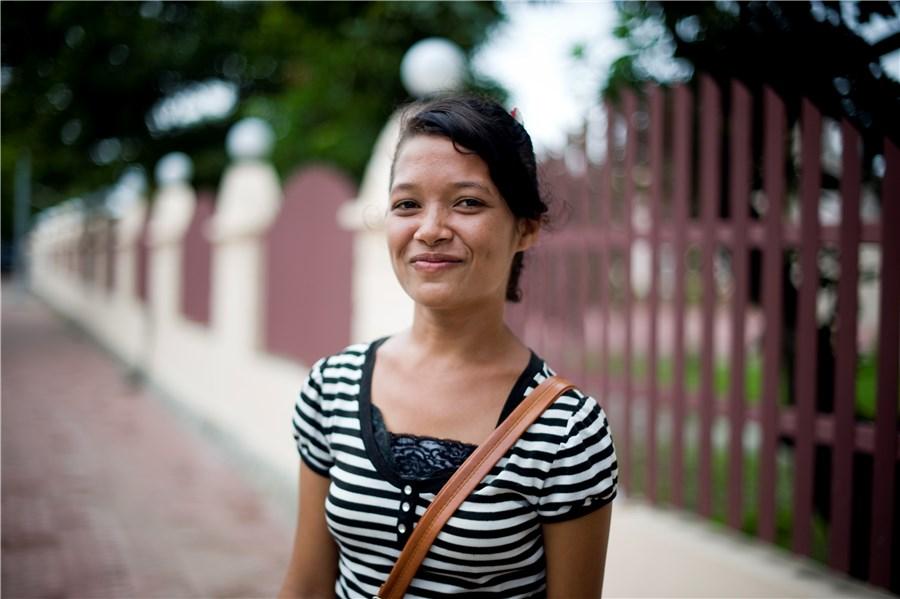 DILI-YOUNG_08.jpg