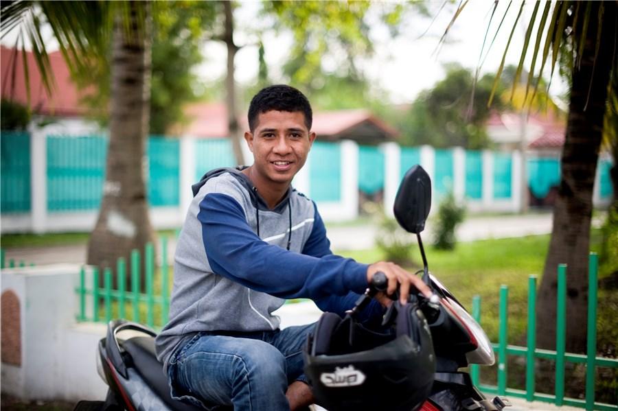 DILI-YOUNG_15.jpg
