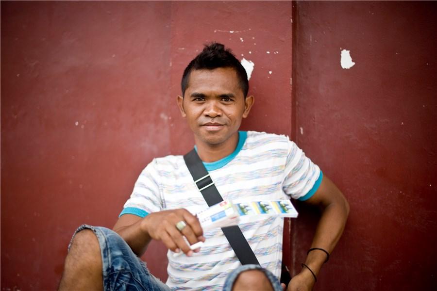 DILI-YOUNG_16.jpg