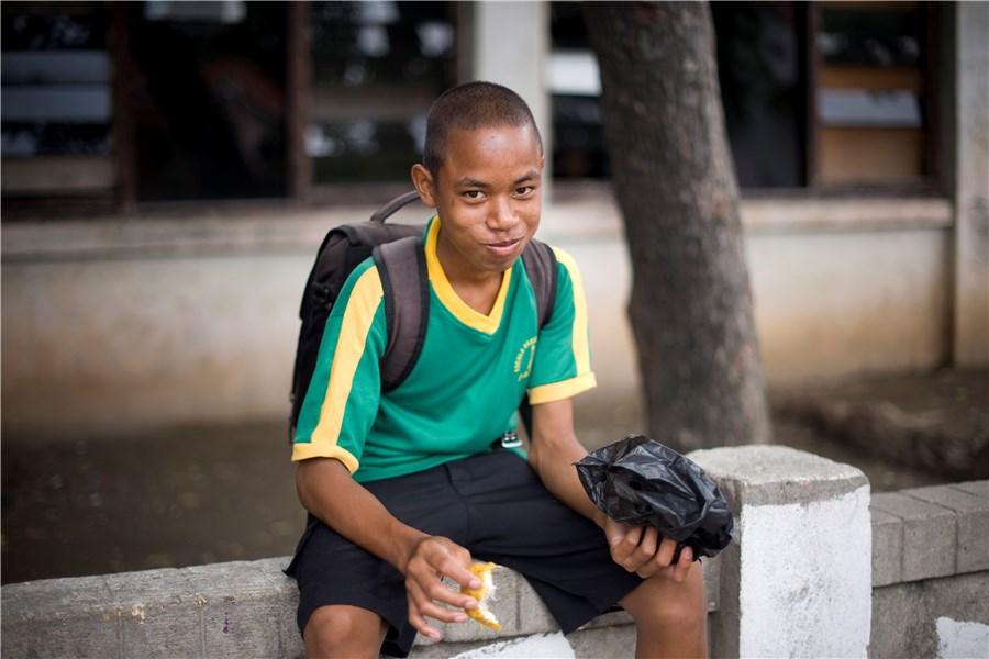 DILI-YOUNG_18.jpg