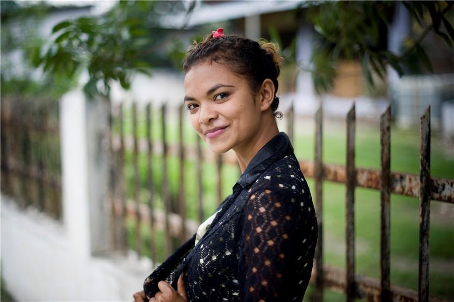 DILI-YOUNG_19.jpg