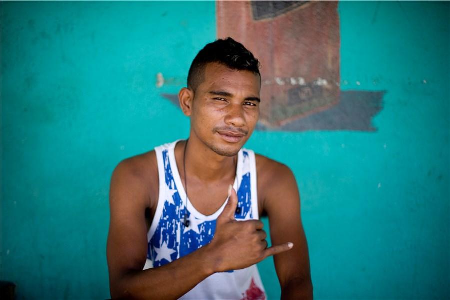 DILI-YOUNG_20.jpg