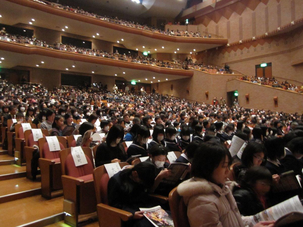 観客満杯.JPG
