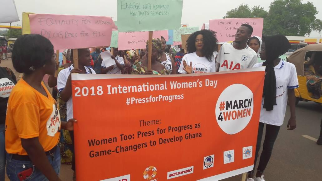 March4WomenGhana.jpg