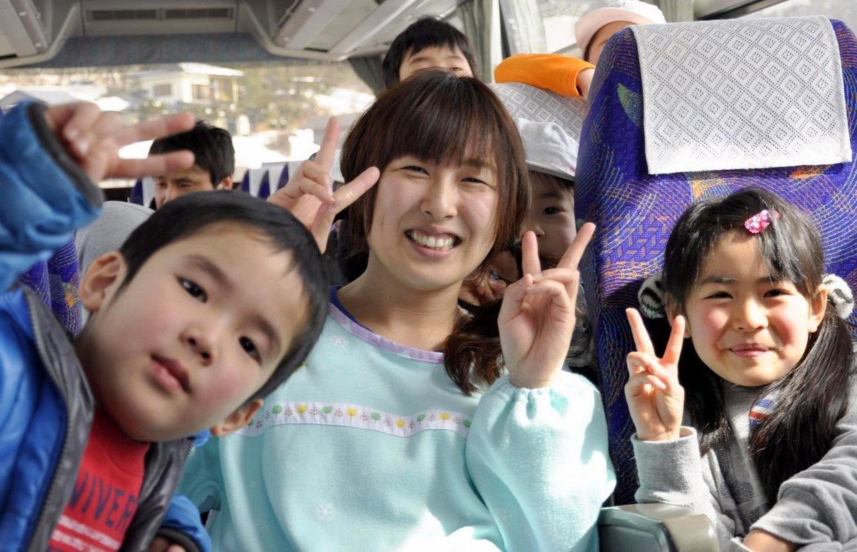 バス車中1.JPG