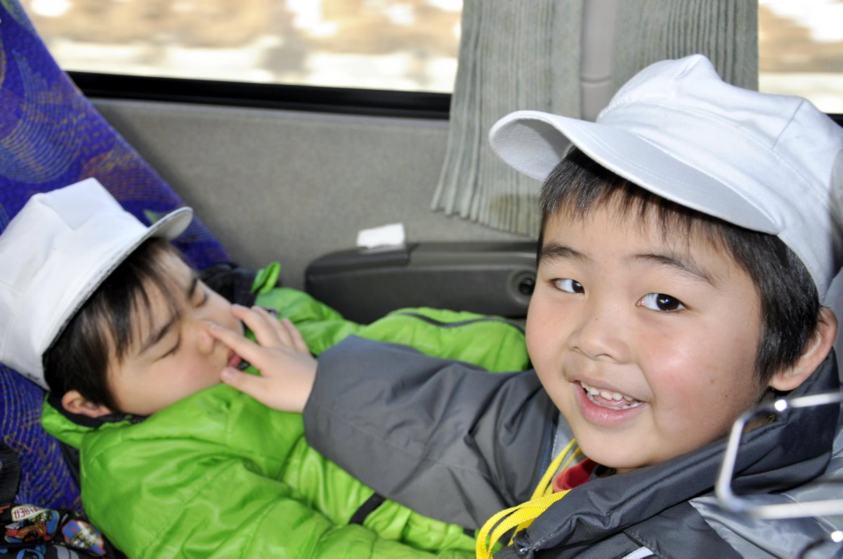 バス車中3.JPG