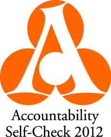 accountability2012.jpg