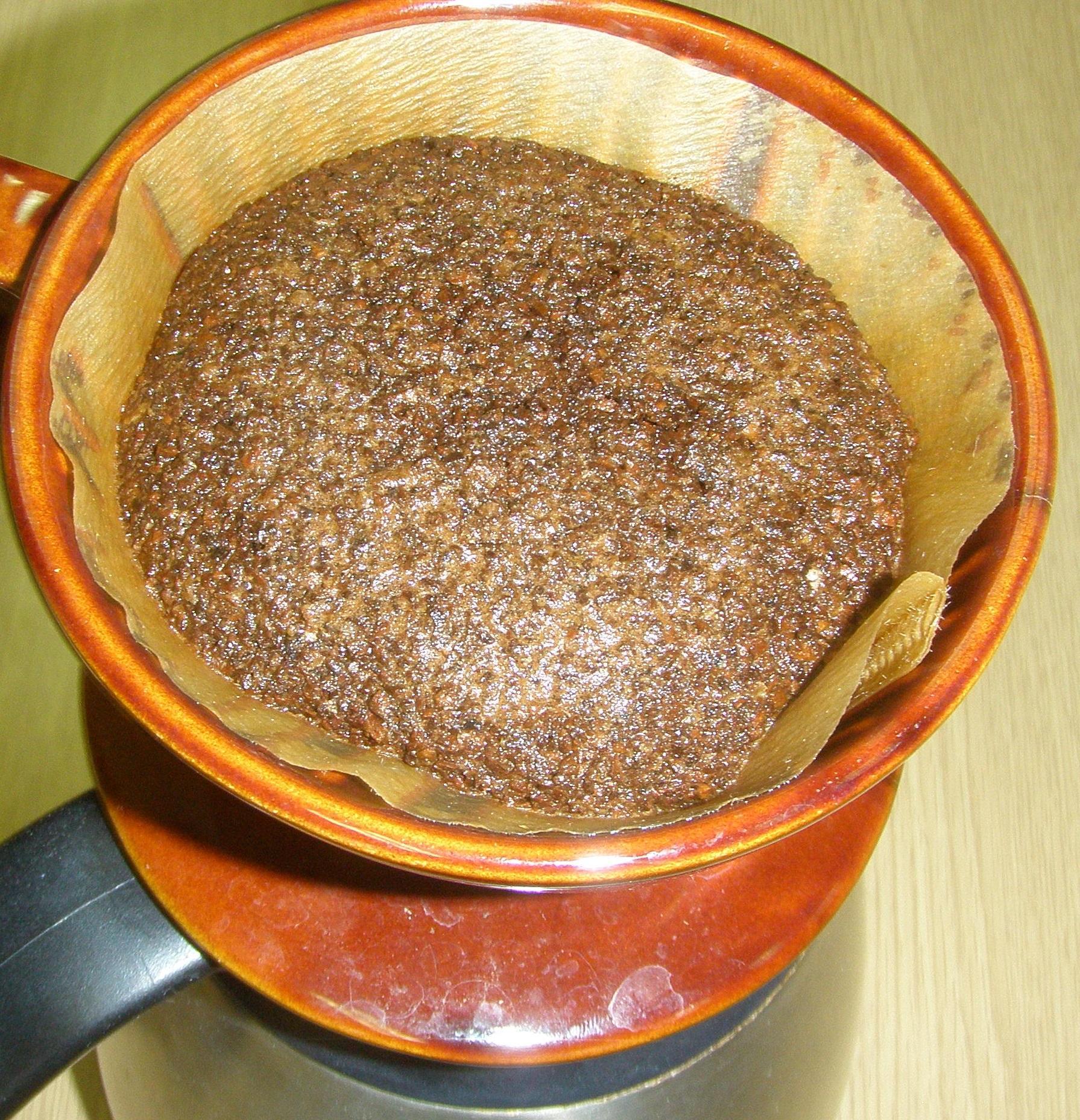 coffeepreparing.jpg