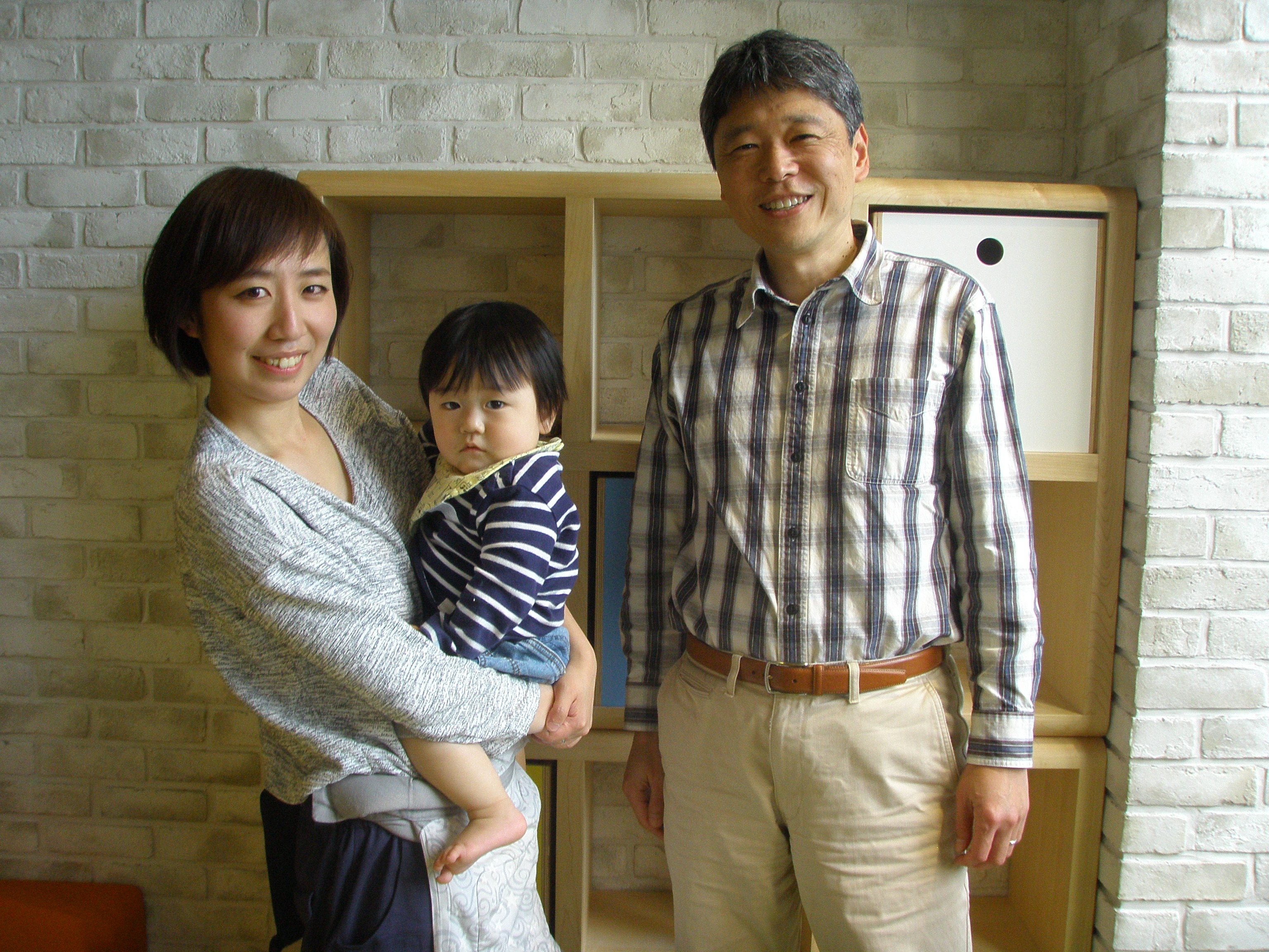 furuhashi3.JPG