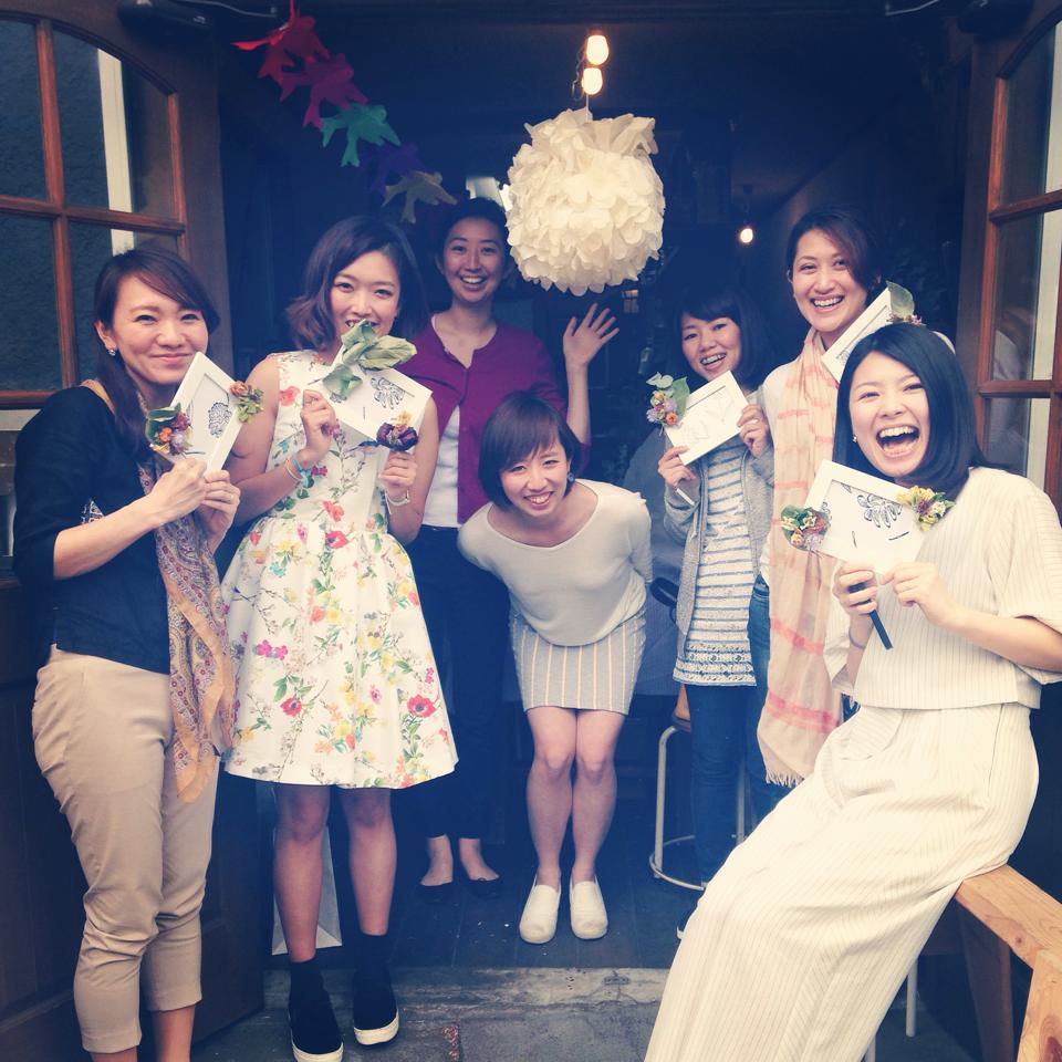 furuhashi_a3.jpg