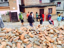 Nepal_2015_Earthquake_Santosh Sharm_web.JPG