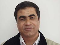 Jawad Harb ©CARE