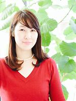松井美奈子さん