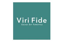 ViriFide