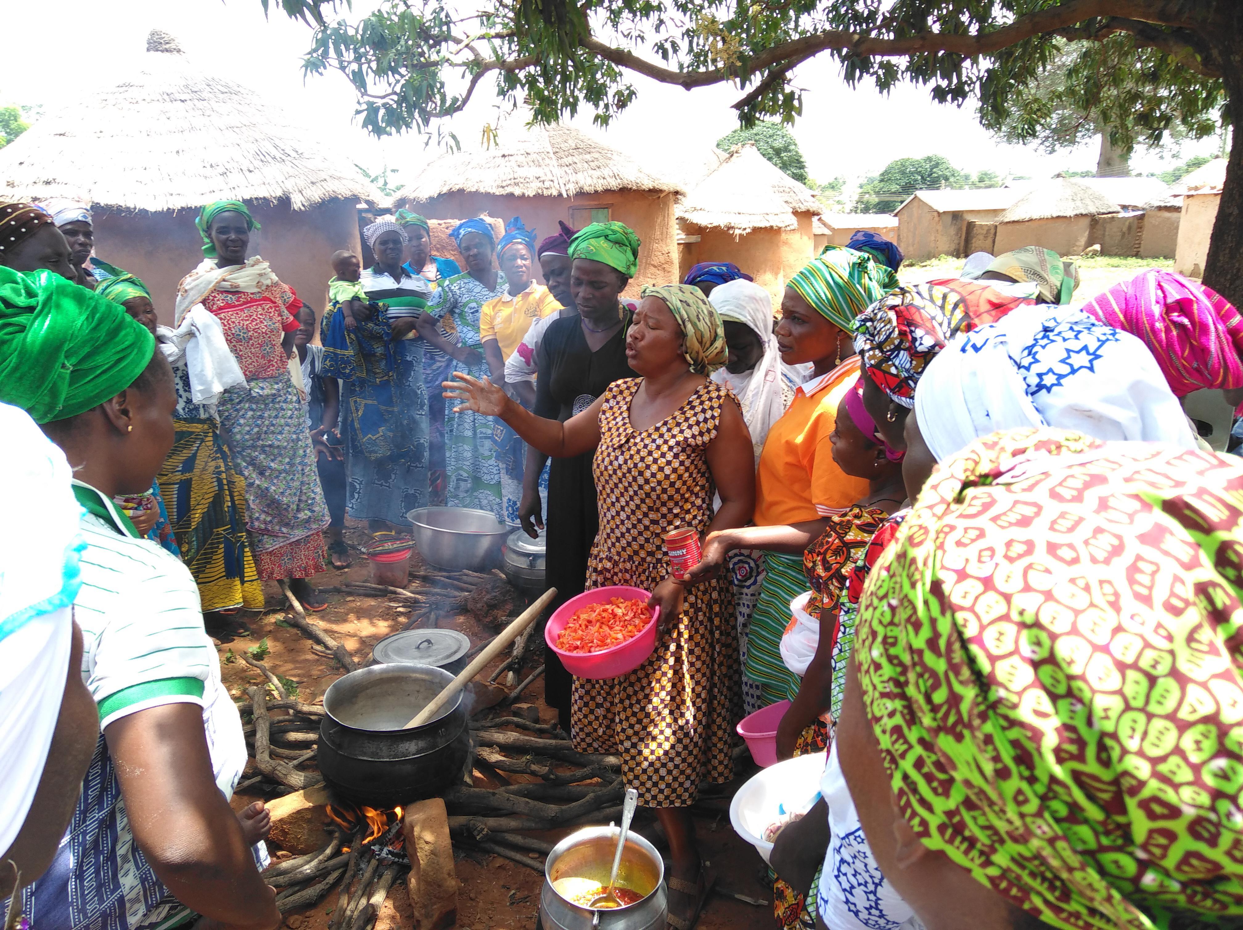 kokoplus_cooking1.jpg