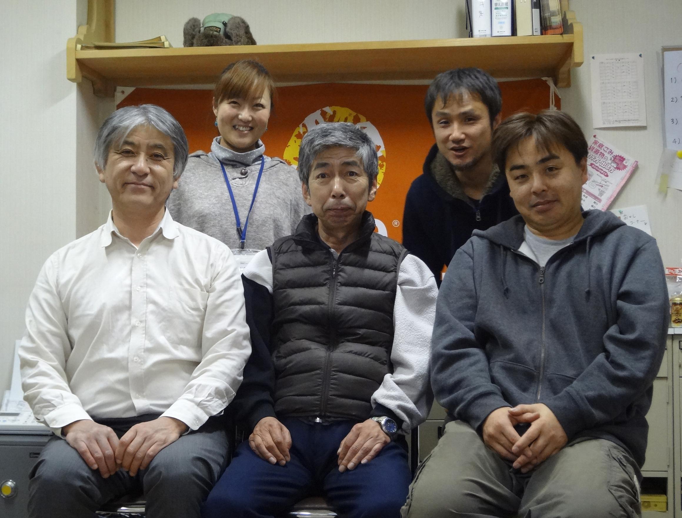 miyako_staff_web.JPG