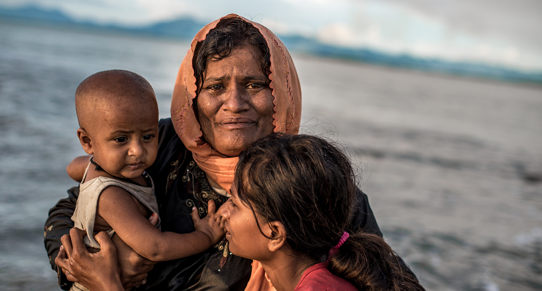 myanmar_Refugees.png