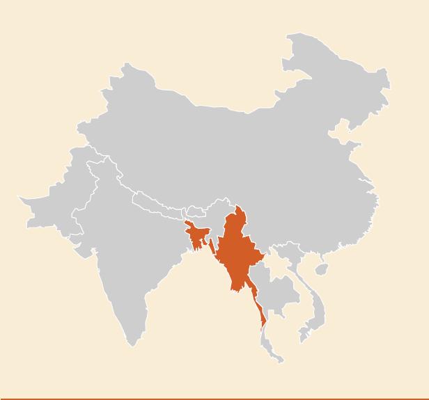 myanmar_map.png