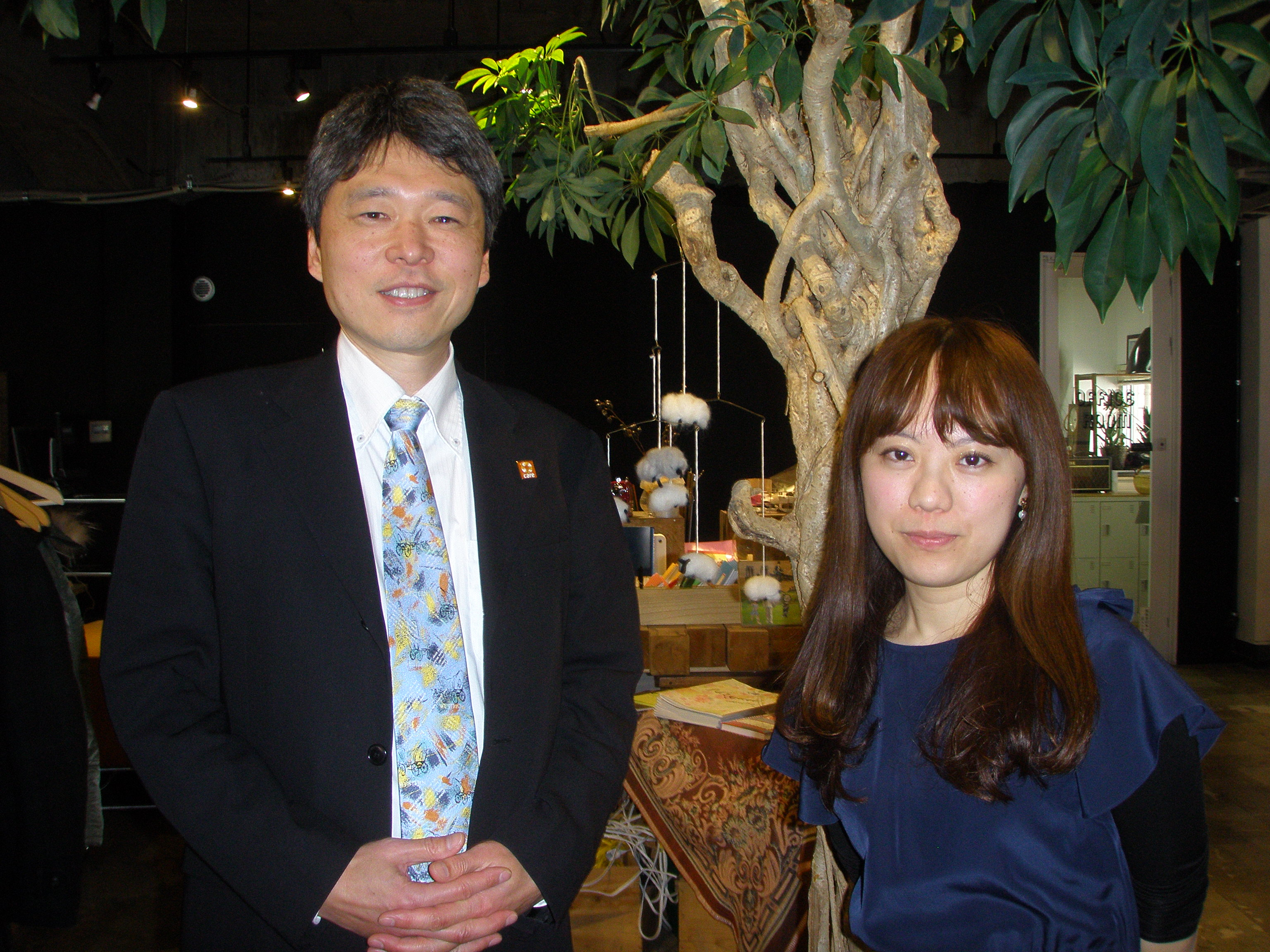 nishide3.JPG