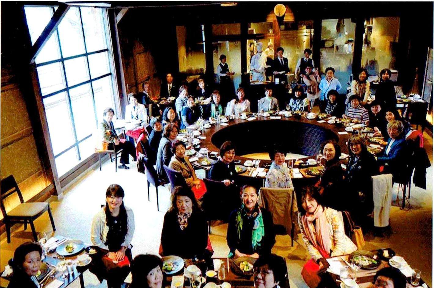 okayama20171-4.jpg