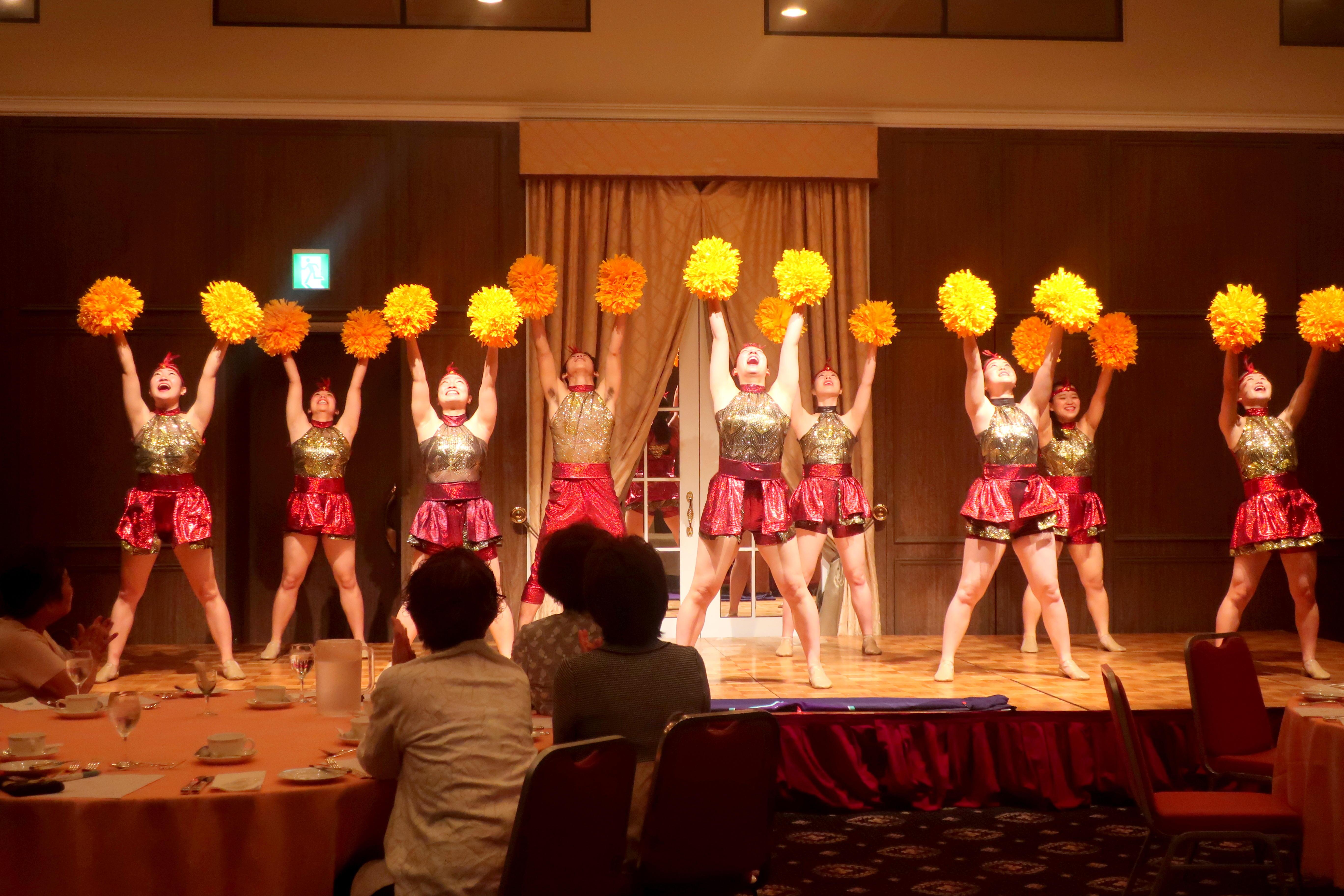 okayama20171-5.JPG