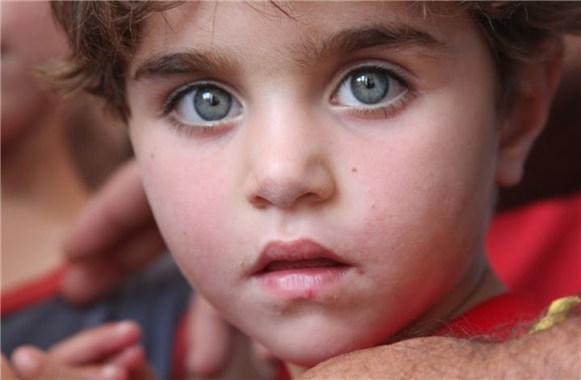 syria_boy.jpg