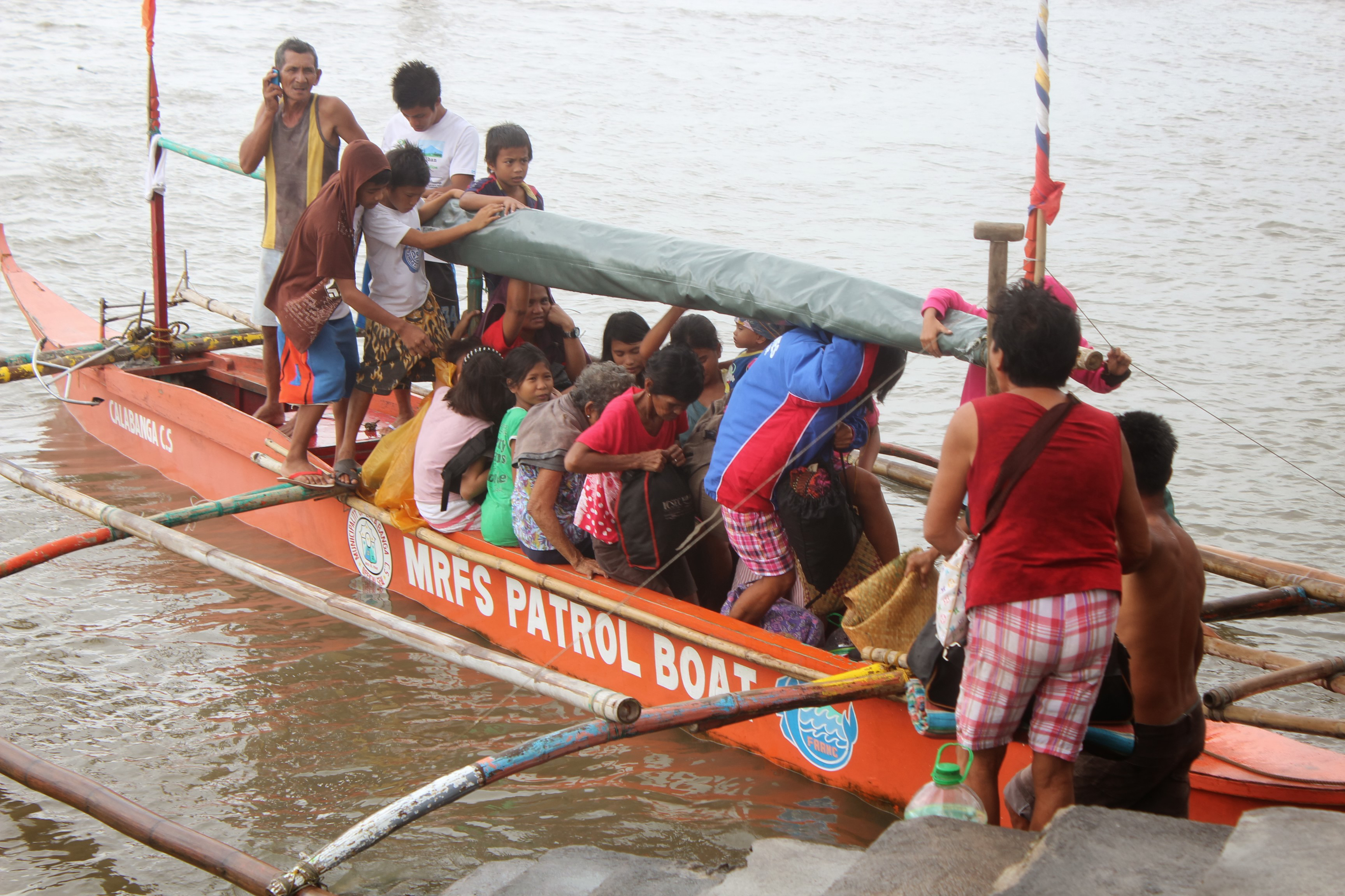 typhoonboat.jpg